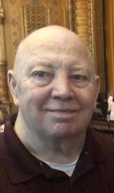 Bernard J Bower Jr  December 18 1942  June 10 2019 (age 76)