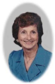 Bette Louise Couse  September 27 1926  June 09 2019