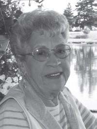 Bonnie LaBrash Sells-Seward  October 20 1927  June 2 2019 (age 91)