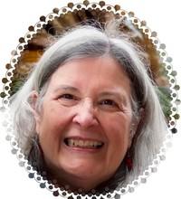 Carol Ann Scharpf Ebel  November 2 1950  June 7 2019 (age 68)