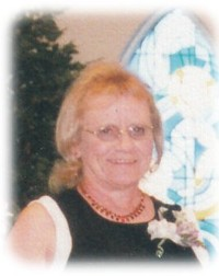 Carol Lorraine Flansburg Latham  November 6 1950  June 7 2019 (age 68)