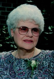 Claire Lenore Sweppenhiser  July 16 1935  June 5 2019 (age 83)