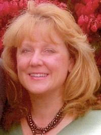 Dana  Busson  September 26 1963  June 6 2019 (age 55)