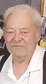 David A Beertzer Sr  June 16 1950  June 10 2019 (age 68)