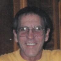 David C Baird  August 12 1951  May 13 2019