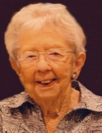 Delores Klein  2019