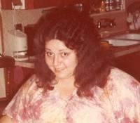 Doreen Marie Dunn  June 30 1957  June 9 2019 (age 61)