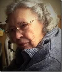 Dorothy Cecile Merri Pranke  September 15 1916  June 8 2019 (age 102)