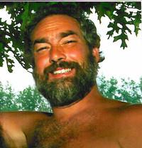 Edward A Graham  October 7 1958  June 9 2019 (age 60)
