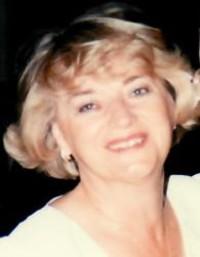 Elizabeth Meli Kelly  September 2 1931  June 9 2019 (age 87)