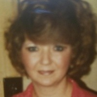 Ellen Delores Gomez  July 06 1952  June 09 2019