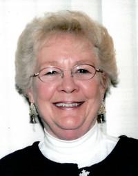 F Joan Powell Wilkins Voorhis  September 28 1933  June 8 2019 (age 85)