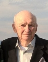 Francis Zip Czipo  March 12 1931  June 9 2019 (age 88)