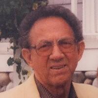 Frank J Fera  November 10 1928  June 07 2019
