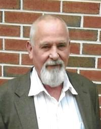 Gary John O'Neill  September 19 1953  June 8 2019 (age 65)