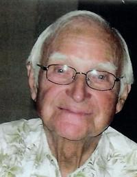 George Hiatt  August 17 1934  June 4 2019 (age 84)