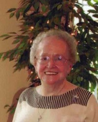 Helene C Salley  September 28 1918  April 30 2019 (age 100)