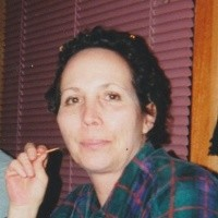 Isabel Tackett  September 01 1948  June 08 2019