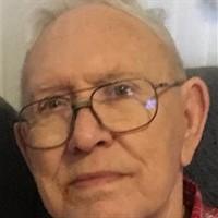 James H Pannell Jr  June 8 2019