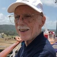 James Mathew Donahue  April 20 1934  June 09 2019