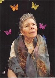 Janet Elaine Wickander Cory  October 5 1946  June 9 2019 (age 72)
