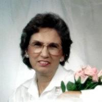 Janice  Stark  August 22 1935  June 8 2019