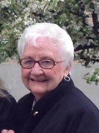 Jean A Mason Colonna  March 26 1933  June 8 2019 (age 86)