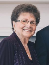 Jeannette B