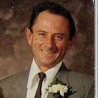 John E Keck  August 01 1940  June 10 2019