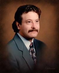John Jake Knestrick  October 21 1964  June 9 2019 (age 54)