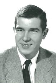 John Nichols Jack Wasson  May 28 1933  June 7 2019 (age 86)