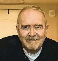 Johnny John Stewart Ingold  November 13 1948  June 9 2019 (age 70)
