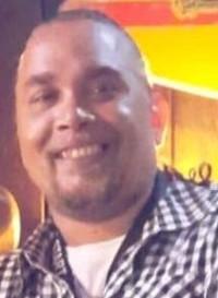 Jose L Rodriguez  November 19 1970  June 4 2019 (age 48)