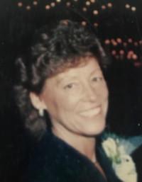 Joyce August Ignat Barkac  April 11 1942  June 8 2019 (age 77)