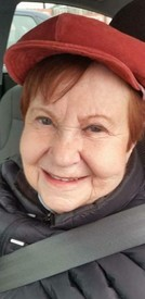 Joyce Linda Sacks  November 07 1932  June 09 2019