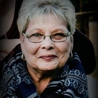 Joyce Nanny Norton  September 09 1954  June 09 2019