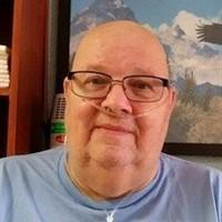 Leonard John Bastecki  May 27 1944  June 9 2019