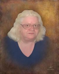 Loretta Kucharski Weigner  May 10 1946  June 8 2019 (age 73)