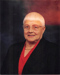 Lorraine Marie Nepper Olson  June 16 1928  June 8 2019 (age 90)