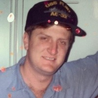 MIchael Brian Hute  Michael Brian Hute was born August 21 1962 in Cedar Rapids Iowa. After a short illness he passed away peacefully in his home on May 9th in Chandler Arizona.