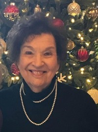 Mary M Schlachter  April 01 1930  May 29 2019