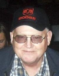 Michael E Lindeman  August 9 1949  June 9 2019 (age 69)