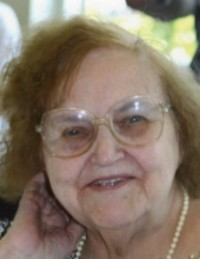 Mildred Marie Riedinger  2019