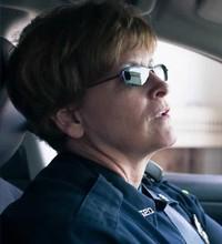Officer Jill Larson  May 18 1966  June 7 2019 (age 53)
