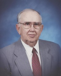 Paul D Jackson  January 17 1927  June 8 2019 (age 92)