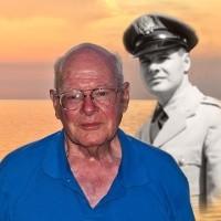 Richard Calvin Harmon  September 20 1930  June 2 2019