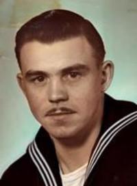 Richard I Dick Tessmer Jr  July 1 1934  June 8 2019 (age 84)