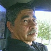 Roberto Hernandez Rosario  July 2 1953  June 11 2019