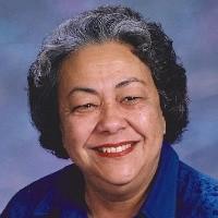 Rosa Maria Findlay  March 13 1936  June 11 2019