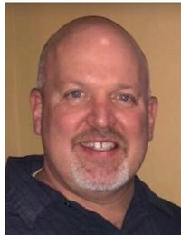 Sean G Aaron  January 9 1969  June 8 2019 (age 50)